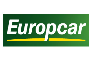 Tous les 3 codes promo Europcar valable en juillet 2019