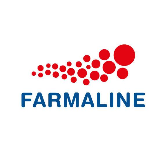 Farmaline