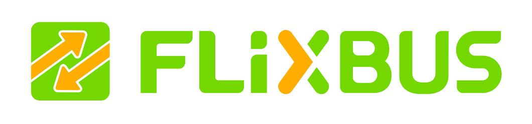 Alle 9 Flixbus kortingscodes geldig in juli 2019