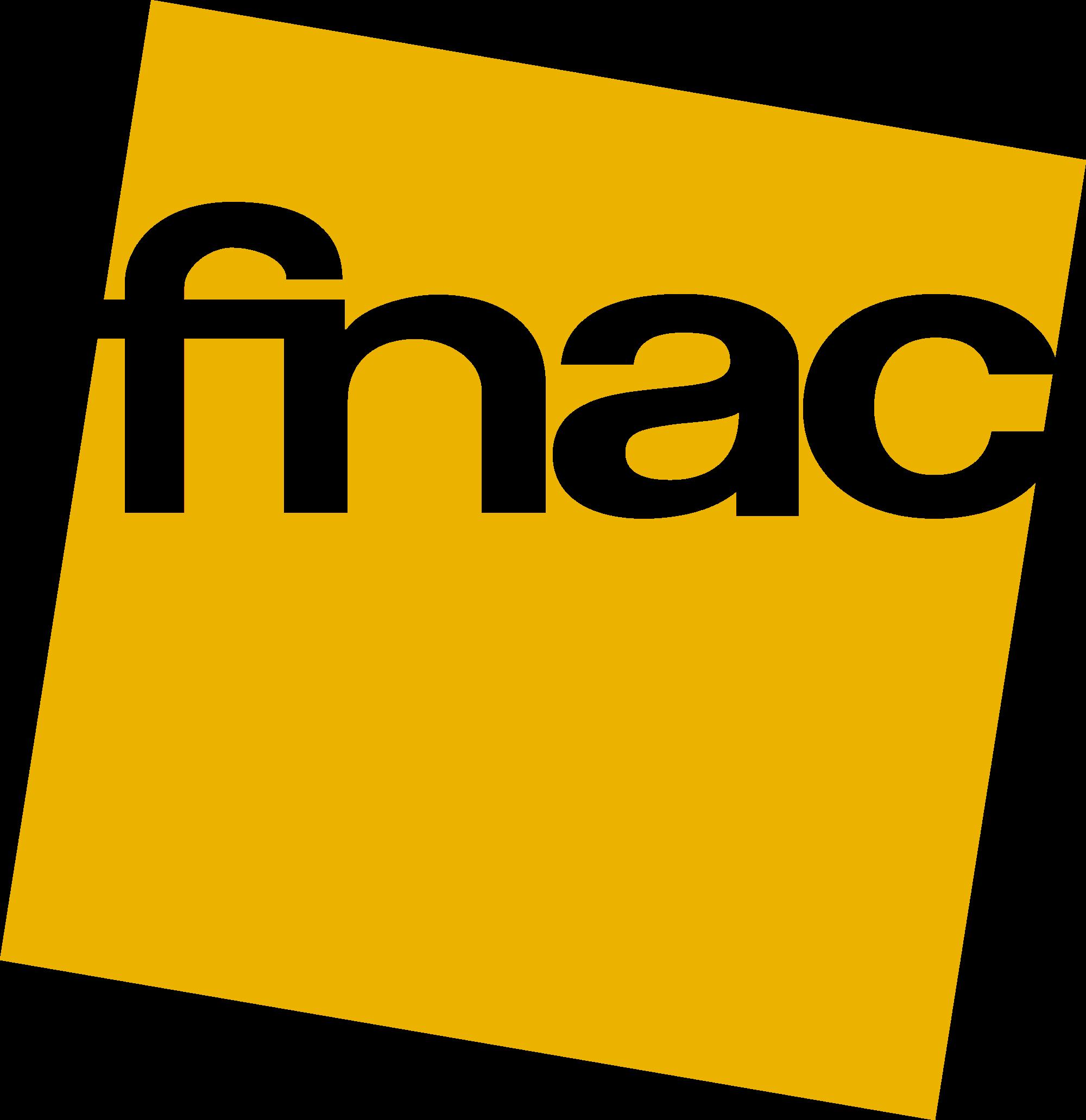 Alle 3 Fnac kortingscodes geldig in mei 2019