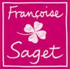 Tous les 3 codes promo Françoise Saget valable en août 2019