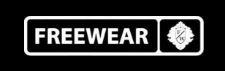 Alle 3 Freewear kortingscodes geldig in augustus 2019