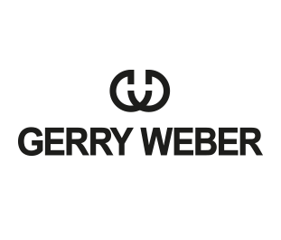 Alle 5 Gerry Weber kortingscodes geldig in mei 2019