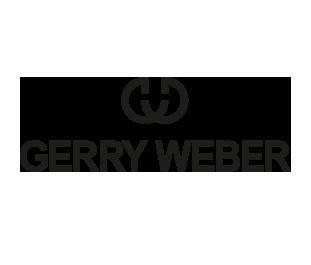 Alle 5 Gerry Weber kortingscodes geldig in juli 2019