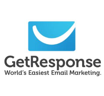 Alle 3 GetResponse kortingscodes geldig in mei 2019