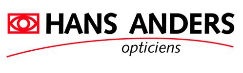 Alle 4 Hans Anders kortingscodes geldig in juni 2019