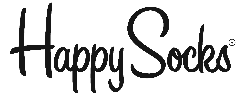 Alle 5 Happy Socks kortingscodes geldig in mei 2019