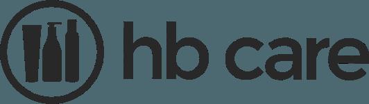 Alle 4 HB Care kortingscodes geldig in mei 2019