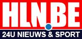 Alle 3 HLN kortingscodes geldig in augustus 2019