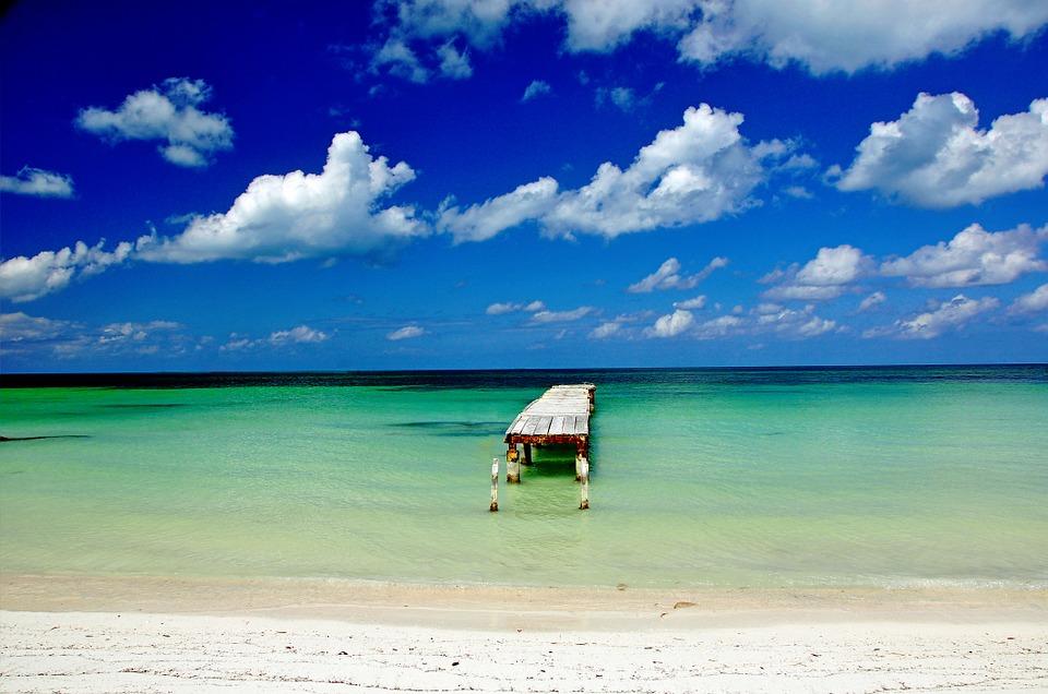 Met Pierre et Vacances beleef je een onvergetelijke vakantie
