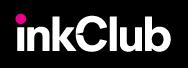 Alle 5 InkClub kortingscodes geldig in mei 2019
