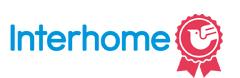 Alle 5 Interhome kortingscodes geldig in mei 2019
