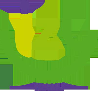 Alle 4 IZY kortingscodes geldig in mei 2019
