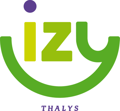Tous les 4 codes promo IZY valable en août 2019