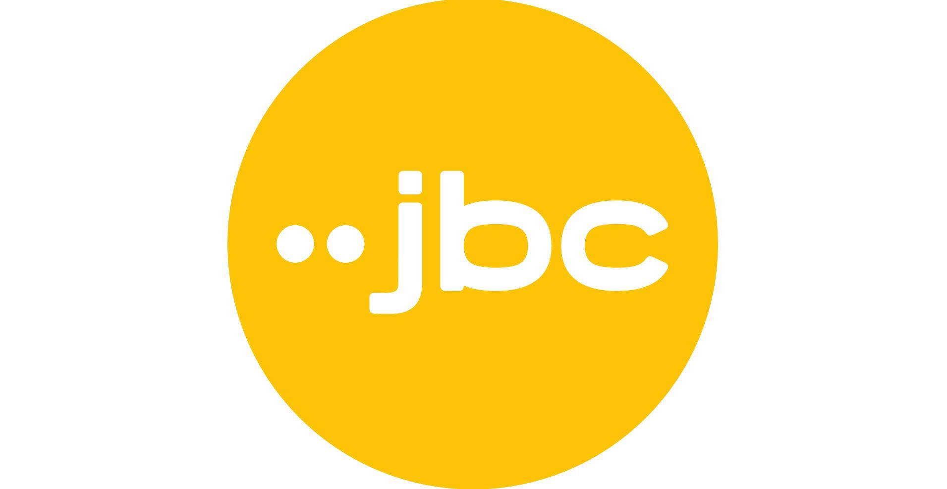 Alle 5 JBC kortingscodes geldig in mei 2019