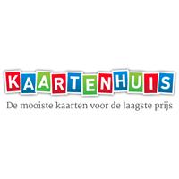 Kaartenhuis.nl