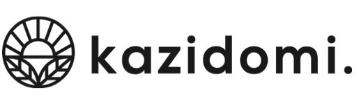 Alle 3 Kazidomi kortingscodes geldig in juli 2019