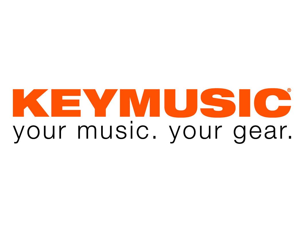 Keymusic