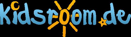 Alle 3 Kidsroom kortingscodes geldig in juli 2019