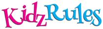 Kidz Rules