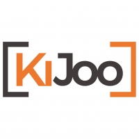 Alle 3 KiJoo kortingscodes geldig in juli 2019