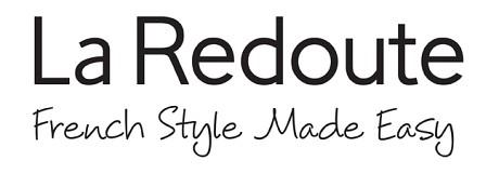 Ontdek de scherpe prijzen van La Redoute!