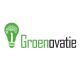 Alle 3 LEDshop Groenovatie kortingscodes geldig in juli 2019