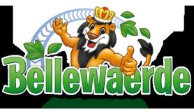 Tous les 9 codes promo Bellewaerde valable en juin 2019