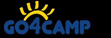 Alle 5 Go4Camp kortingscodes geldig in juli 2019