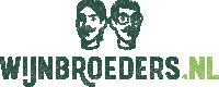 Alle 3 Wijnbroeders kortingscodes geldig in mei 2019