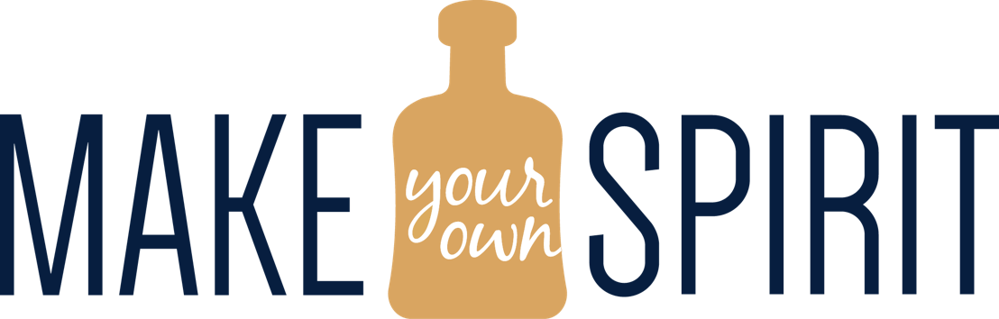 Make Your Own Spirit