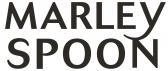 Alle 4 Marley Spoon kortingscodes geldig in juli 2019