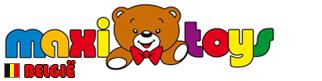 Alle 4 Maxi Toys kortingscodes geldig in augustus 2019