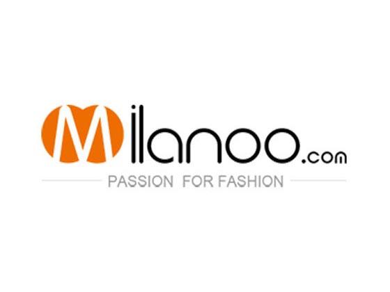 Alle 5 Milanoo kortingscodes geldig in juli 2019