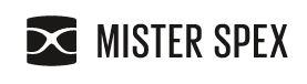 Alle 3 Mister Spex kortingscodes geldig in juli 2019