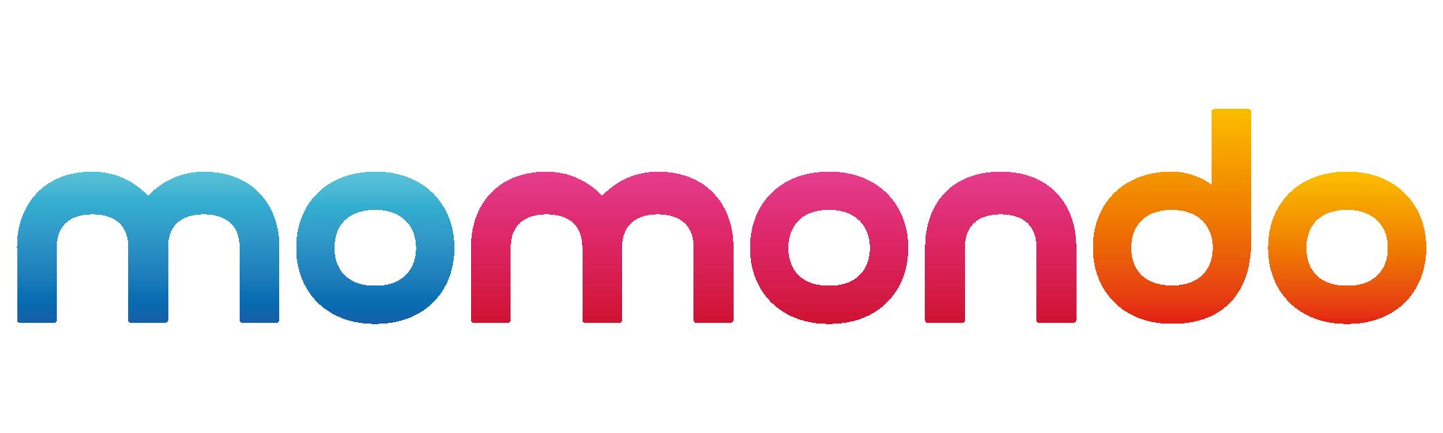 Alle 3 momondo kortingscodes geldig in mei 2019