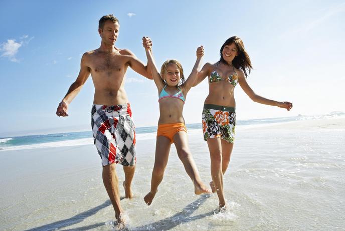 Voordelige vakanties met de laagste prijsgarantie