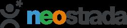 Alle 4 Neostrada kortingscodes geldig in augustus 2019