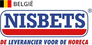 Nisbets