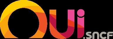 Tous les 3 codes promo OUI.sncf valable en mai 2019