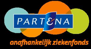 Alle 6 Partena Ziekenfonds kortingscodes geldig in mei 2019
