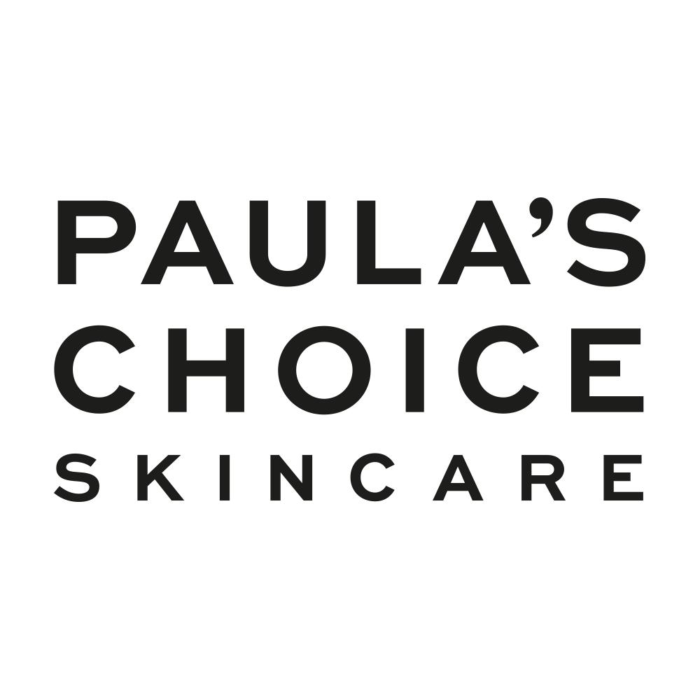 Alle 4 Paula's Choice kortingscodes geldig in juli 2019