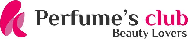 Tous les 3 codes promo Perfume's Club valable en juillet 2019