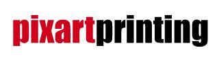 Alle 5 Pixartprinting kortingscodes geldig in juli 2019