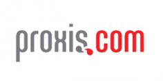 Alle 7 Proxis kortingscodes geldig in augustus 2019