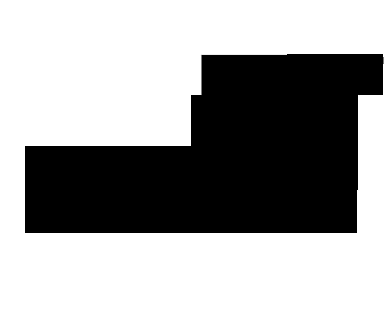 Tous les 4 codes promo PUMA valable en août 2019