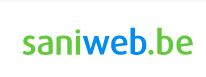 Saniweb.be