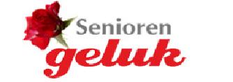 Alle 6 Senioren Geluk kortingscodes geldig in juli 2019