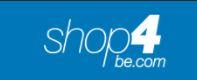 Shop4BE.com