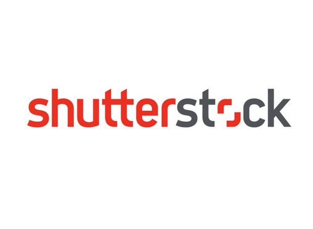 Tous les 3 codes promo Shutterstock valable en mai 2019